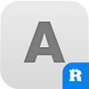 REBIT A-Keyboard ikona