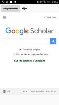 Cours de philo screenshot 3