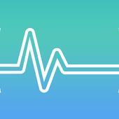 Gmate® Healthcare icon