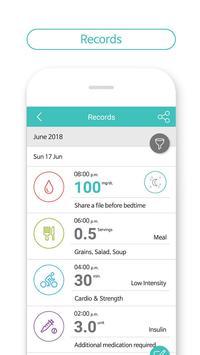 Gmate® Healthcare screenshot 4