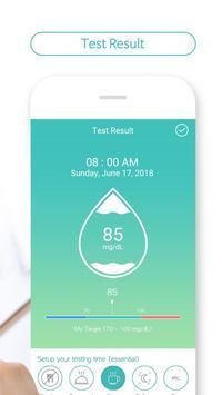 Gmate® Healthcare screenshot 1