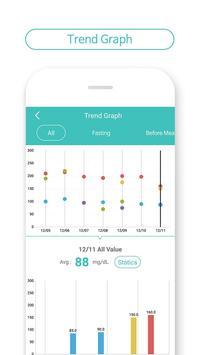 Gmate® Healthcare screenshot 3
