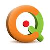 CLiQQ-icoon