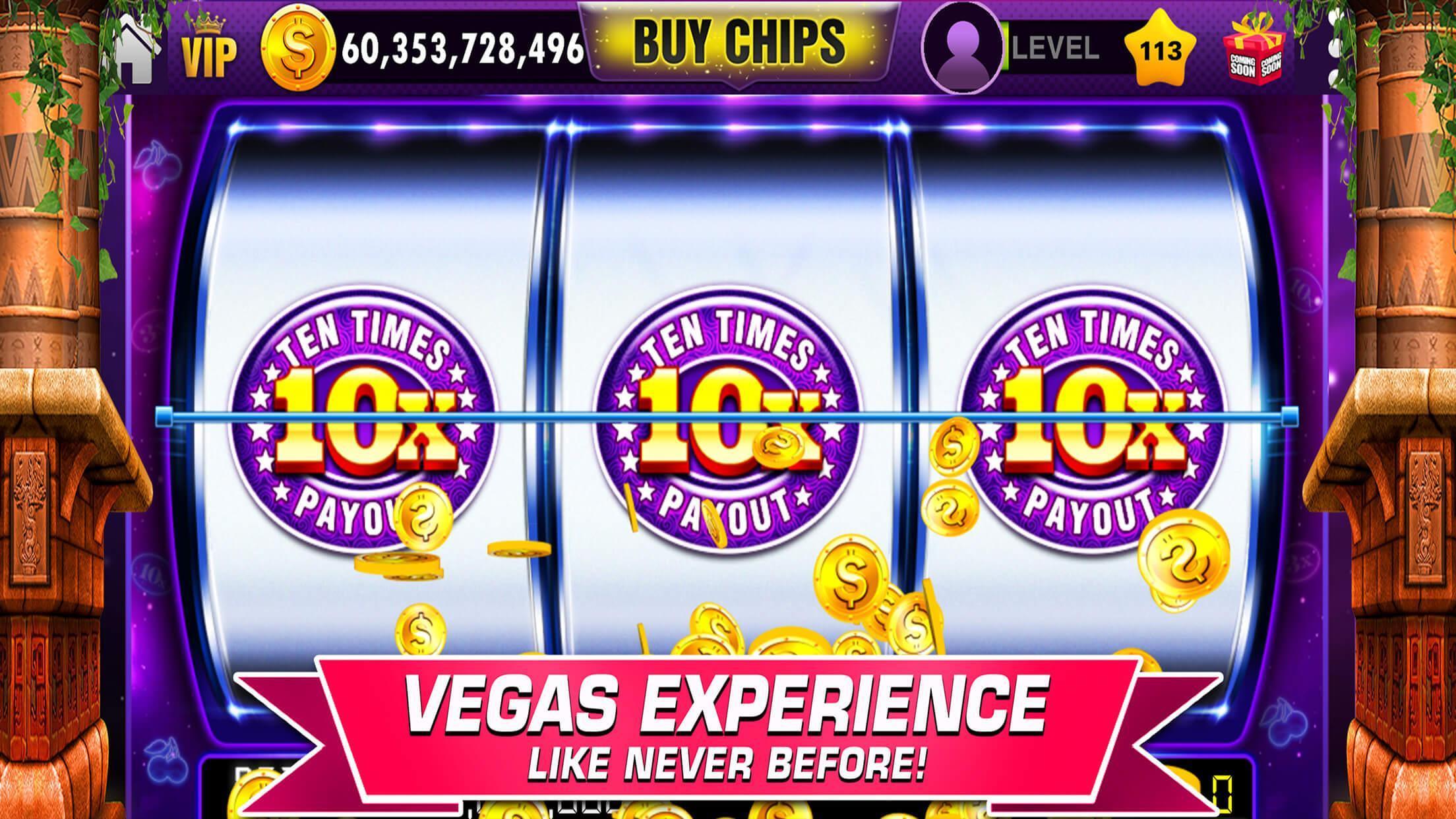 Скачать дабл казино флэш покер онлайн холдем