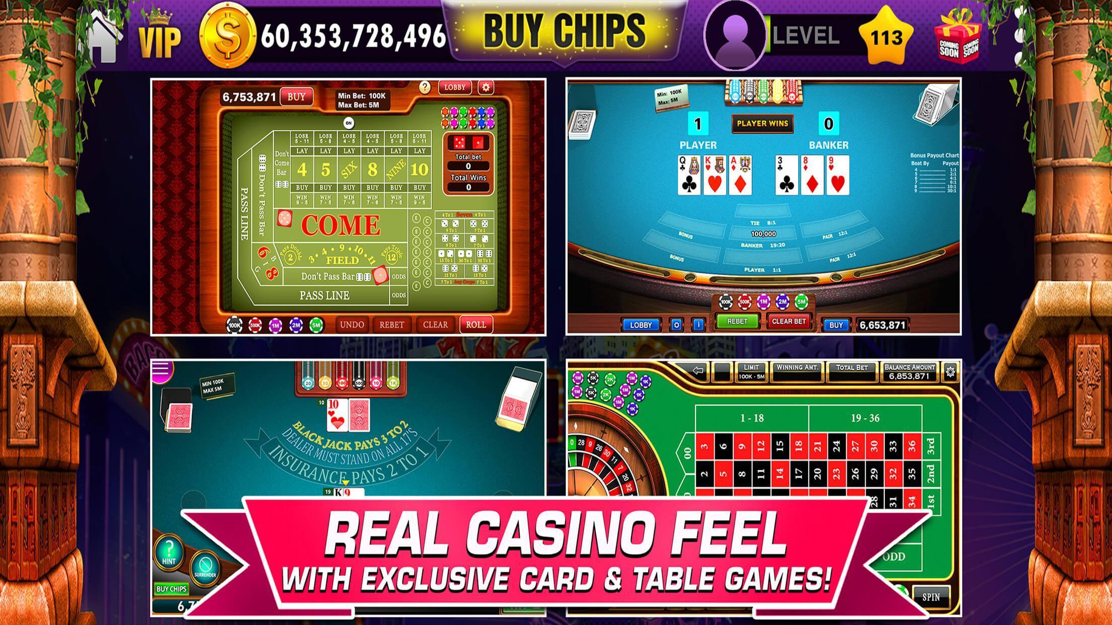 Скачать дабл казино спа отель казино в савонлинне на