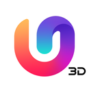 U Launcher 3D – Live Wallpaper, Free Themes, Speed APK