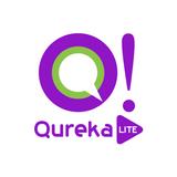 Qureka Lite