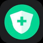 Phone Security Lite & Antivirus APK