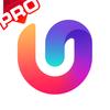 U Launcher Pro-NO ADS-icoon