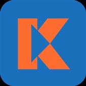 Kimlin Energy-icoon