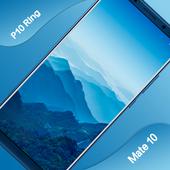 Ringtones for Huawei icon