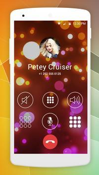 Phone Color Screen screenshot 3