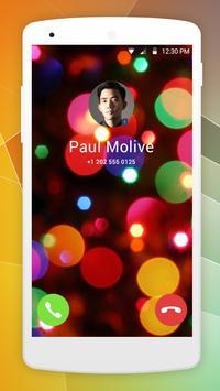 Phone Color Screen screenshot 4