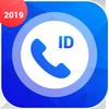 True Caller ID Name & Location Tracker APK