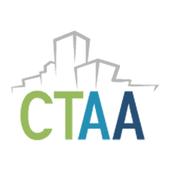CTAA Trade Show icon