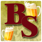 Beer Station icon