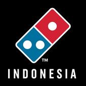 Domino's Pizza Indonesia icon