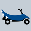 DragonDrive icono