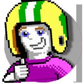 tilata netistä uusin tulokas Commander Keen for Android - APK Download
