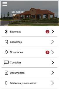 Simple Solutions ảnh chụp màn hình 1