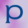 Phoniro Care-icoon