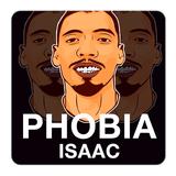 أغاني فوبيا اسحاق | Phobia Isaac