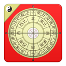 FengShui Compass Free APK Android