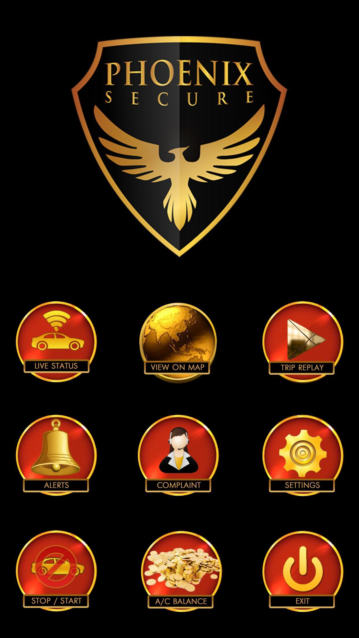 Phoenix for Android - APK Download