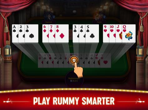 RR - Royal Rummy With Friend screenshot 11