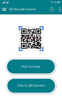 1 Schermata Whatscan - Status saver for whatsweb