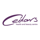 Cedars Health and Beauty icon