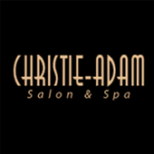 Christie-Adam Salon & Spa icon