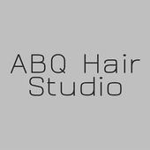 ABQ Hair Studio icon