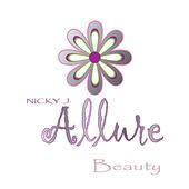 Allure Beauty Swords icon