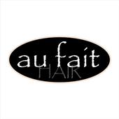 Au Fait Hair icon