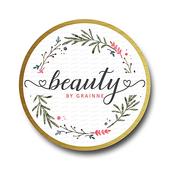 Beauty by Grainne icon