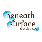 Beneath The Surface Spa icon