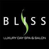 Bliss Luxury Spa & Salon icon