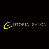 Eutopia Salon icon