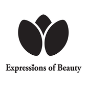 Expressions of Beauty icon