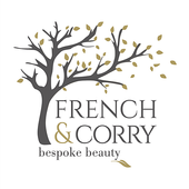 French & Corry icon