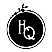 House of Quirk icon
