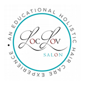Loc Lov Salon DC icon