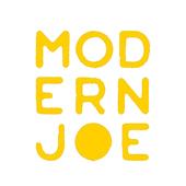 Modern Joe Barber icon