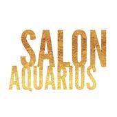 Salon Aquarius icon