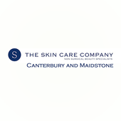 Skin Care Co Kent Book Now icon