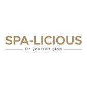 Spa-licious icon