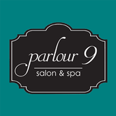 Parlour 9 Salon & Spa icon