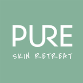 Pure Skin Retreat icon