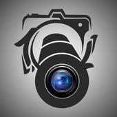Photo Background Set icon